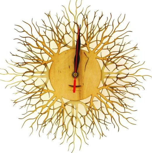 wood-clock-tree1-700