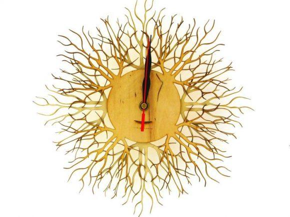 wood-clock-tree1-700