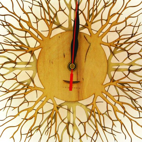 wood-clock-tree2