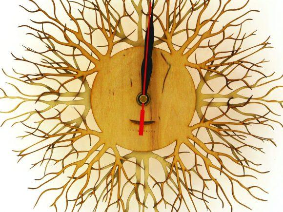wood-clock-tree2