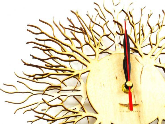 wood-clock-tree4