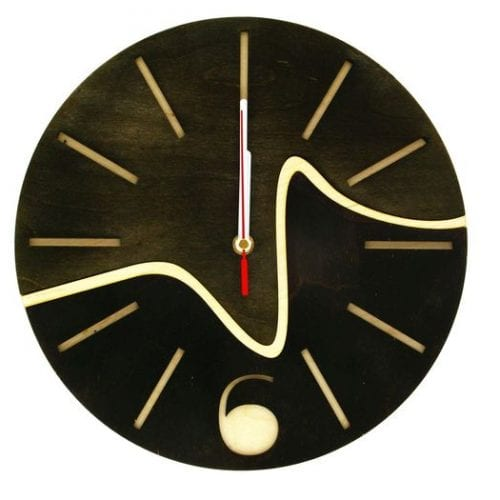 wood-clock-line1-700