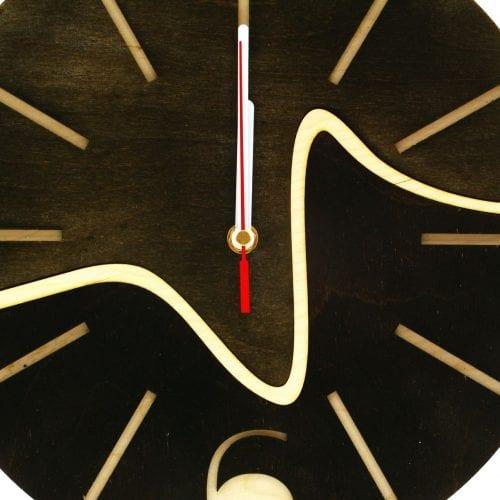 wood-clock-line2