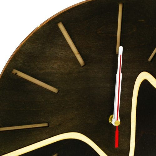 wood-clock-line3