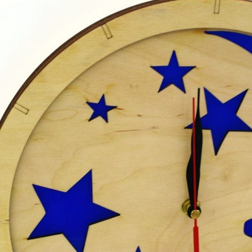 wood-clock-moon1