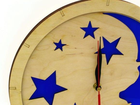wood-clock-moon1