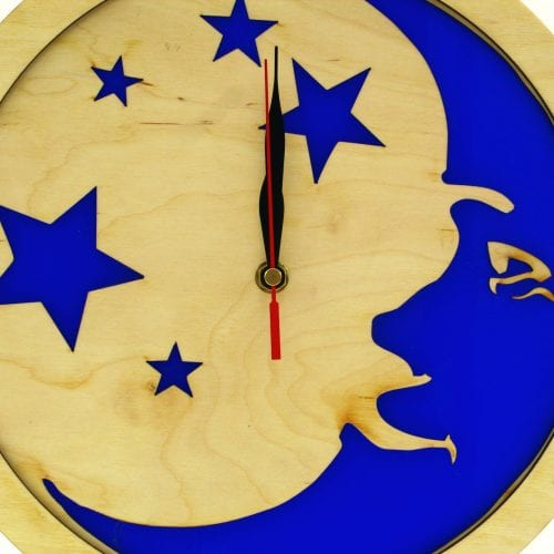 wood-clock-moon2