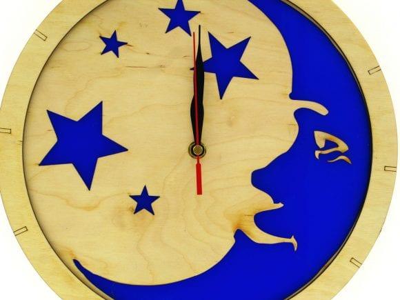 wood-clock-moon2
