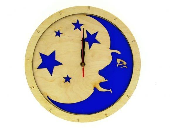 wood-clock-moon3