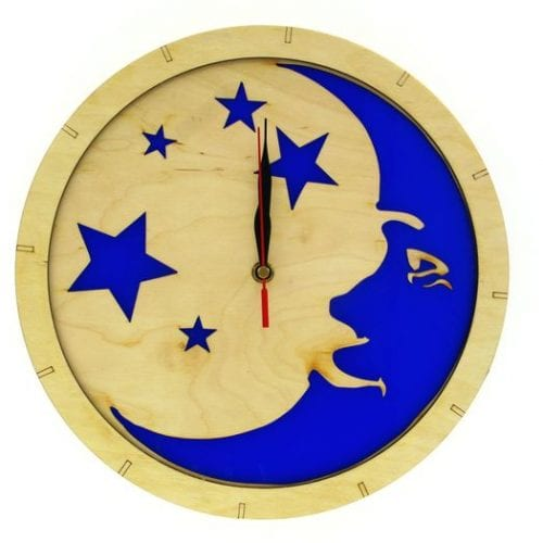 wood-clock-moon3-700