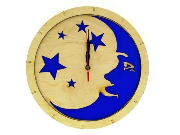 wood-clock-moon3-700