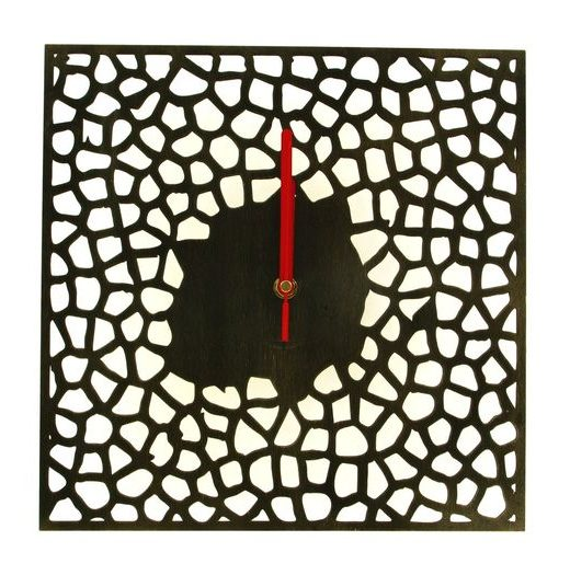 wood-clock-square-giraffe1-700