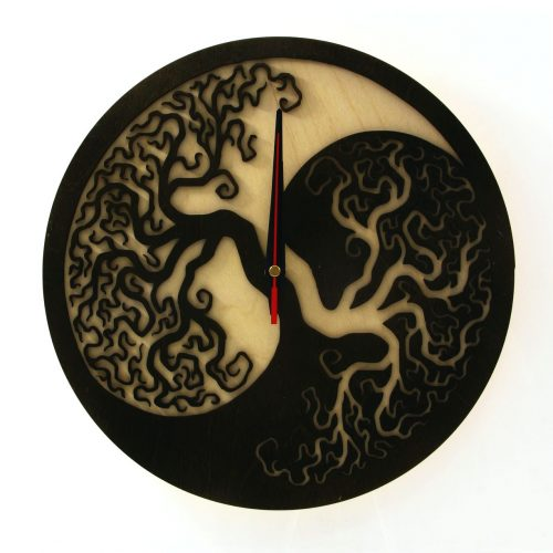 wood-clock-tree-jing1