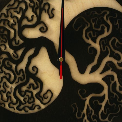 wood-clock-tree-jing2