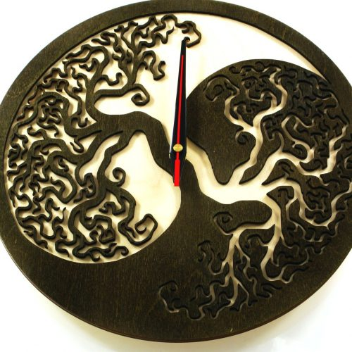 wood-clock-tree-jing3