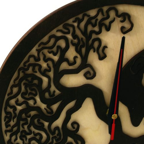wood-clock-tree-jing4