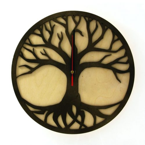 wood-clock-tree-life1