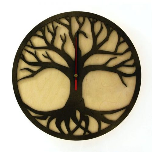 wood-clock-tree-life1-700