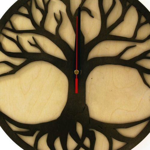 wood-clock-tree-life2
