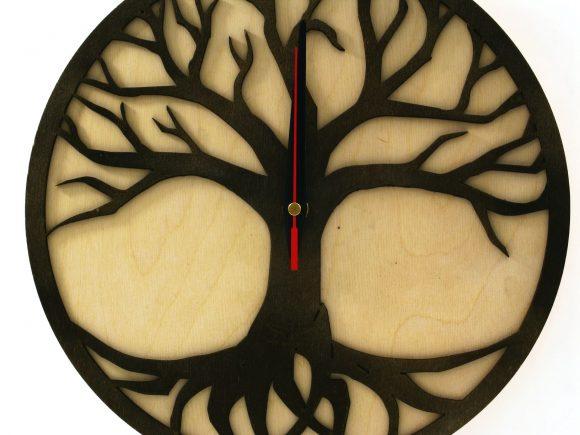wood-clock-tree-life2