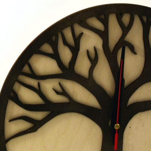 wood-clock-tree-life3