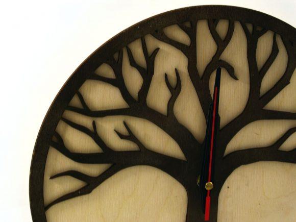 wood-clock-tree-life3