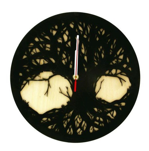 wood-clock-tree-scary1-700