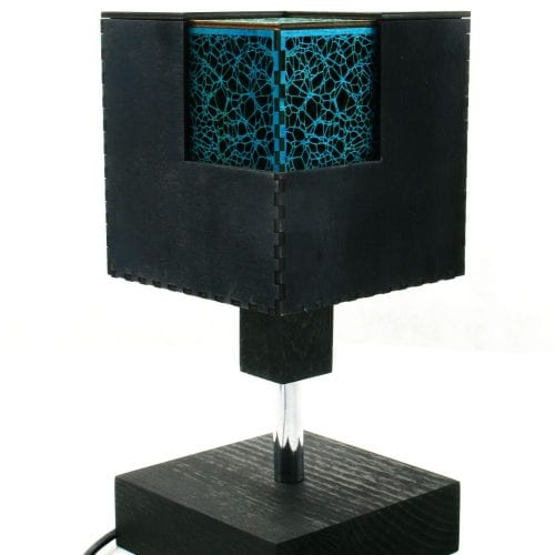 wood-lamp-corner1