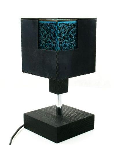 wood-lamp-corner1-525