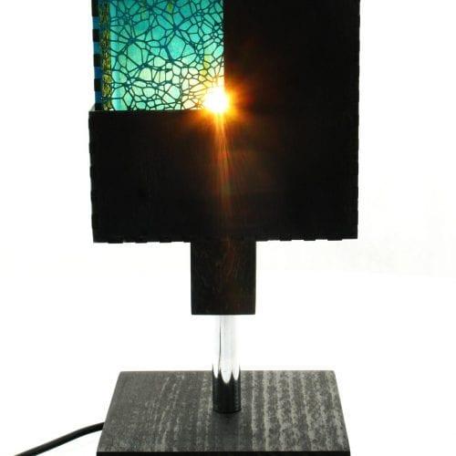 wood-lamp-corner5