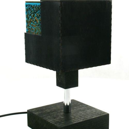 wood-lamp-corner6