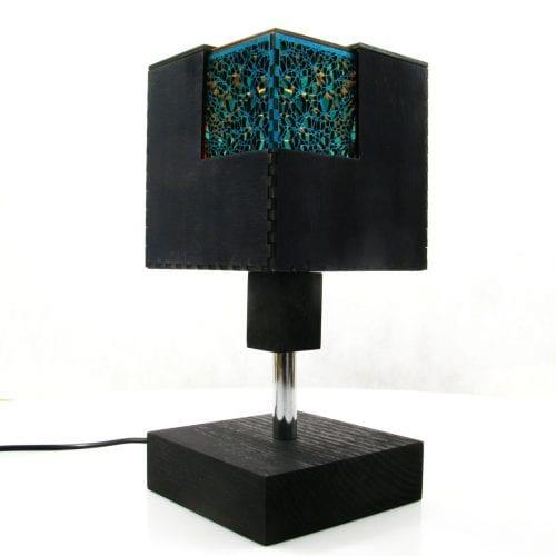 wood-lamp-corner8