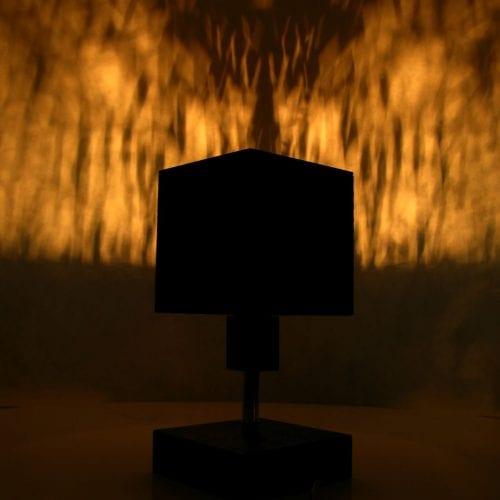 wood-lamp-corner9