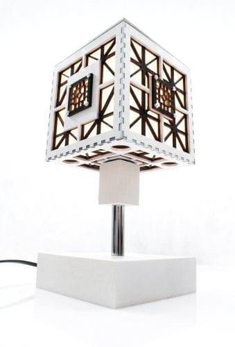 wood-lamp-cube-525
