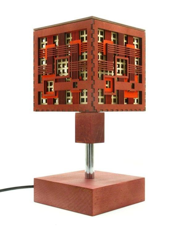 wood-lamp-squares1