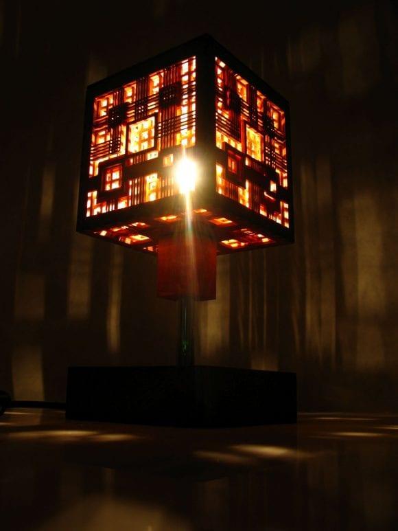 wood-lamp-squares10