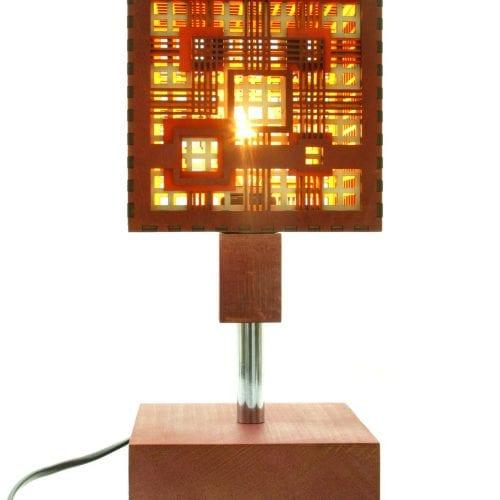 wood-lamp-squares3