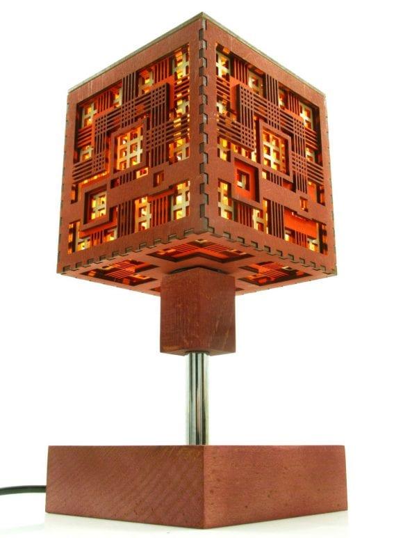 wood-lamp-squares4