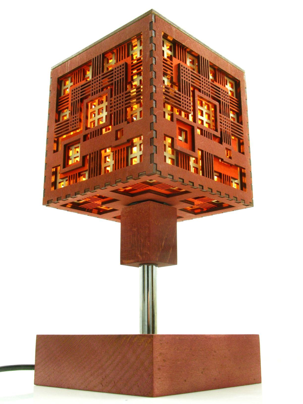 Wood Lamp Squares4