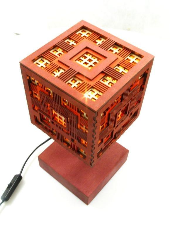 wood-lamp-squares5