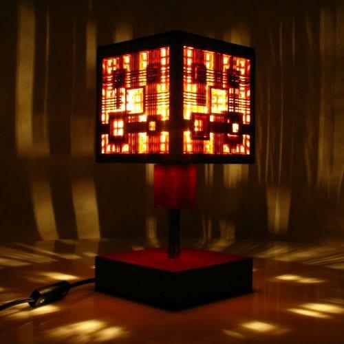 wood-lamp-squares7