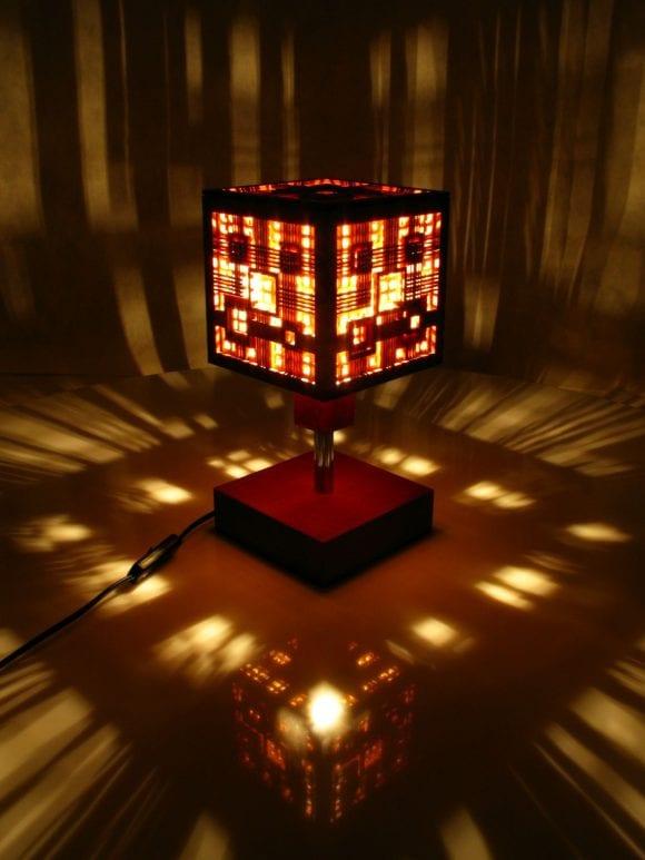 wood-lamp-squares8