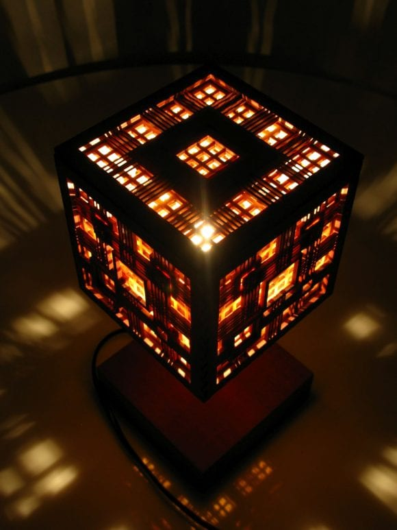 wood-lamp-squares9