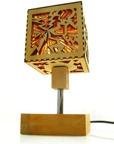 wood-lamp-tesla5-525
