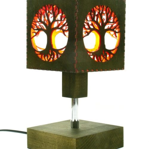 wood-lamp-tree1