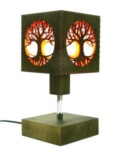 wood-lamp-tree3-525