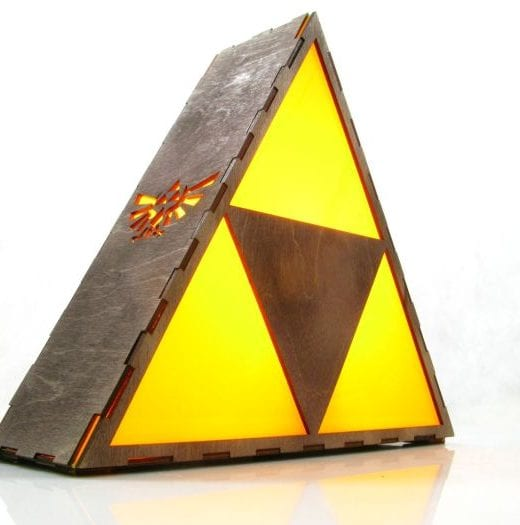 wood-lamp-zelda2-700