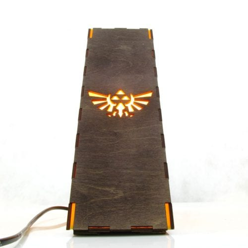 wood-lamp-zelda3