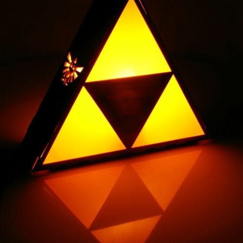 wood-lamp-zelda5