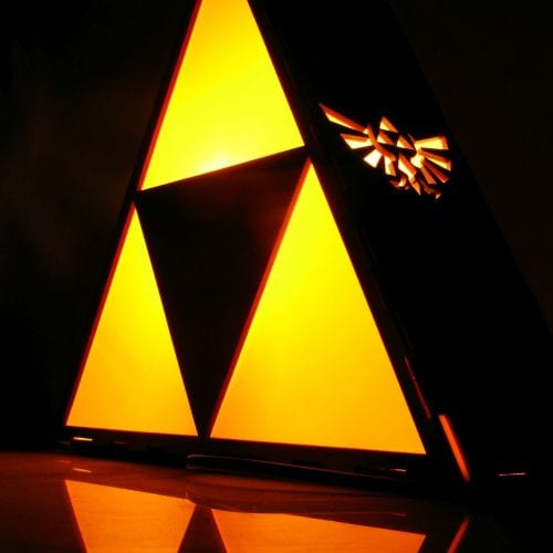 wood-lamp-zelda6